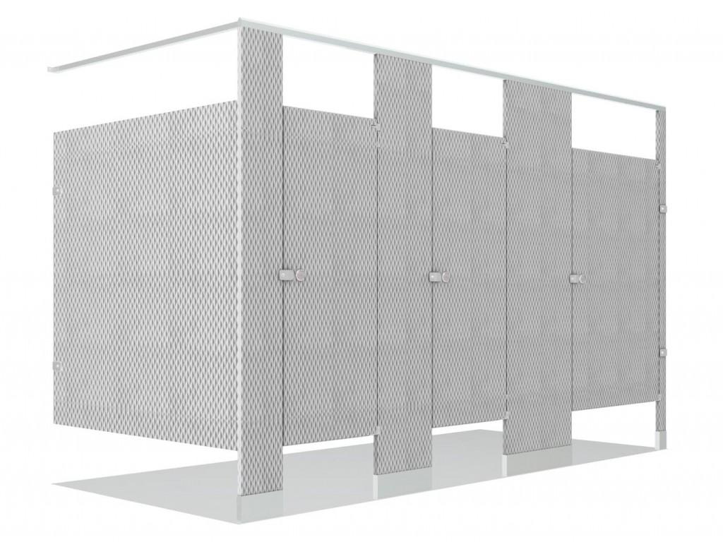 GP-Slider3-SS-0002_Diamond-Texture-Stainless-Steel-1024x768