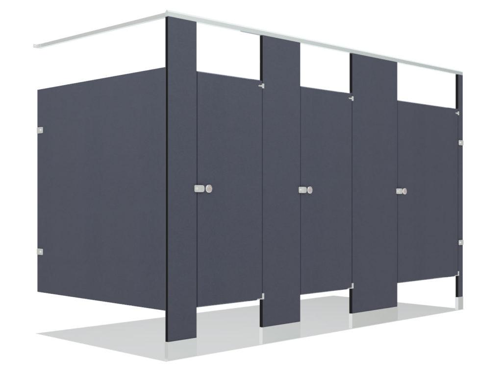 GP-Slider30-SPC-4651-NAVY-LEGACY_-1024x768