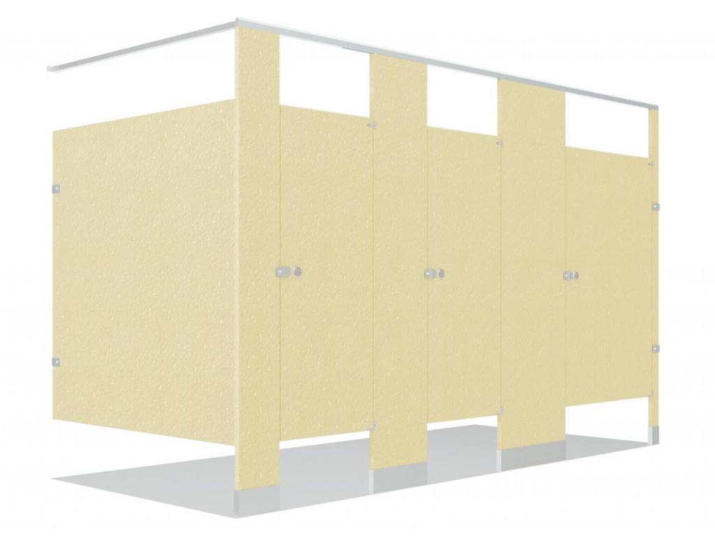 GP-Slider4-FRP-0008_FR437_Almond_c-1024x768
