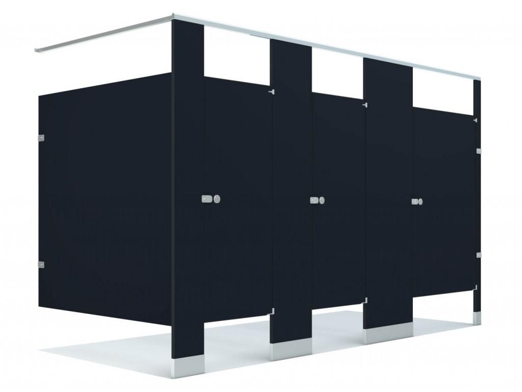 GP-Slider4-PC-0018_BLACK-1024x768