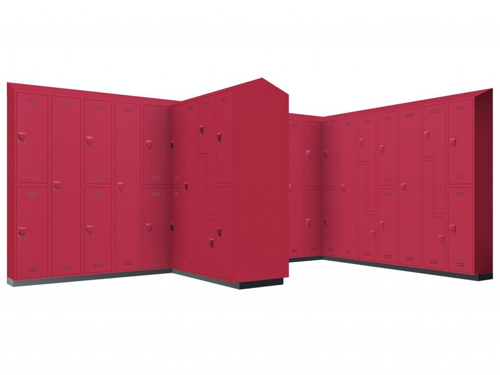 GP-Slider5-Locker-Cranberry