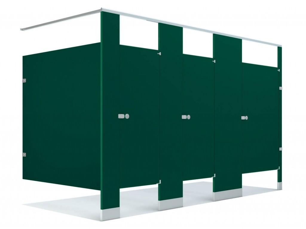 GP-Slider8-PC-0013_HUNTER-GREEN-1024x768