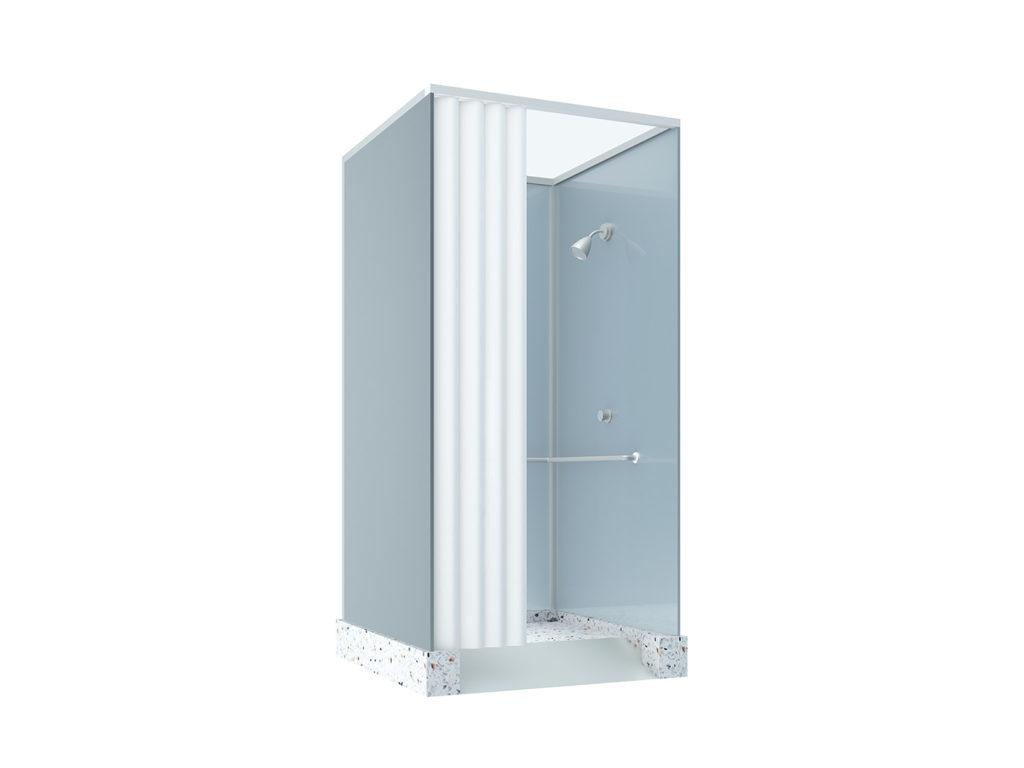 GP_Slider3_Shower_ADA_40x40