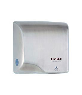 Gamco-Slider1-WA-Hand Dryer