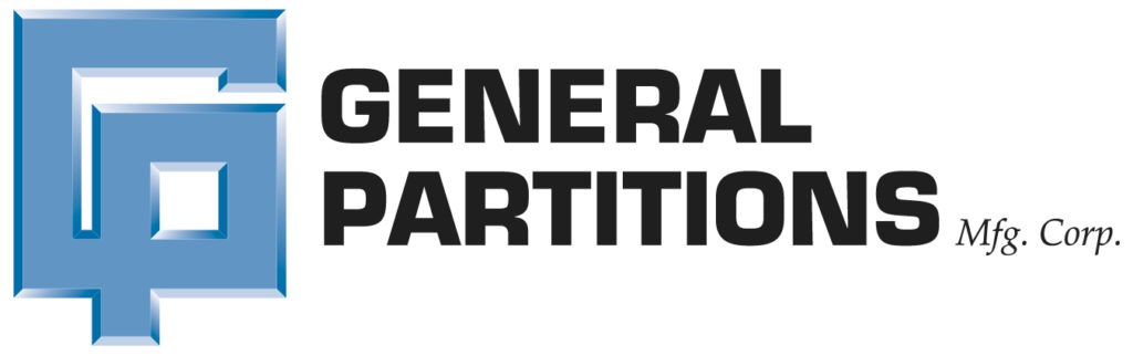 GeneralPartitionsLogo