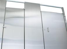 Hadrian-Slider2-TP-Stainless Steel
