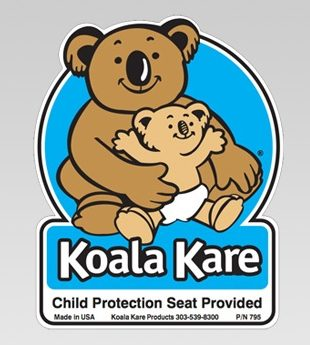 Koala-Kare-Logo-Decal