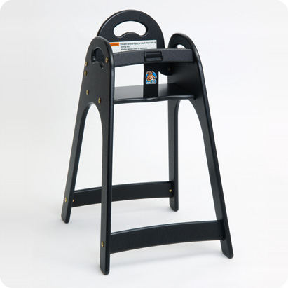 Koala-Slider5-WA-Designer High Chair