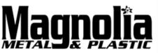 Magnolia-Metal-Logo