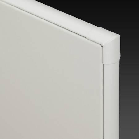 Metpar-PC-Slider3-X3A7771