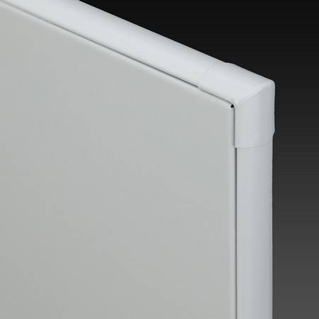 Metpar-PC-Slider5-X3A7773