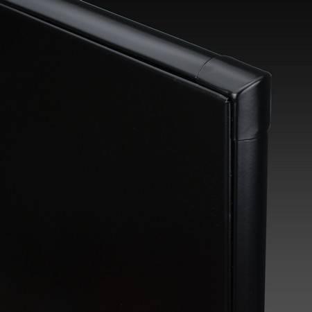 Metpar-PC-Slider6-X3A7775