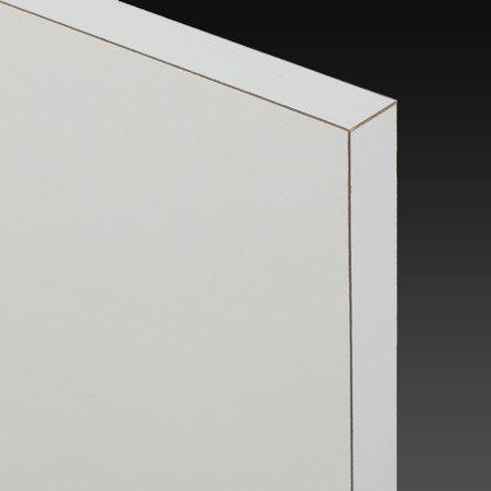 Metpar-PL-Slider2-X3A7830