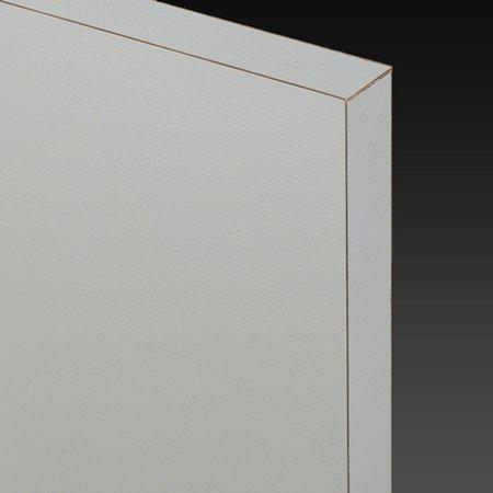 Metpar-PL-Slider3-X3A7829