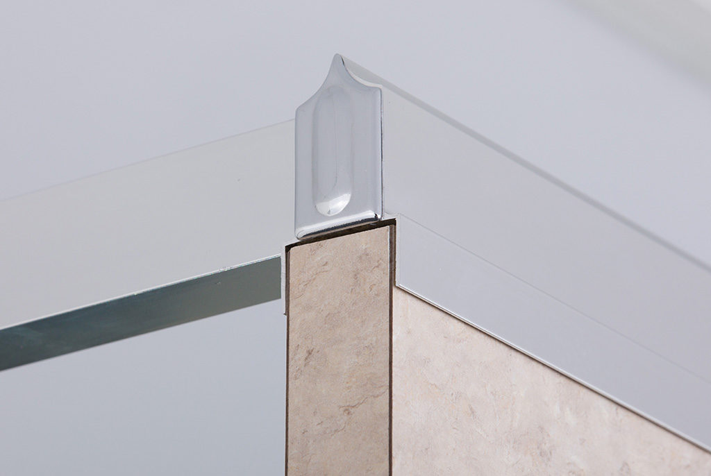 Metpar-Plastic-Laminate-Headrail-Slider1