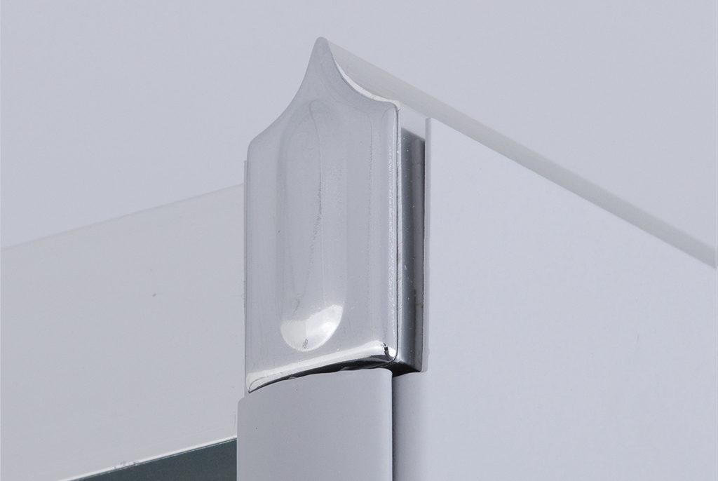 Metpar-Powder-Coated-Headrail-Slider1