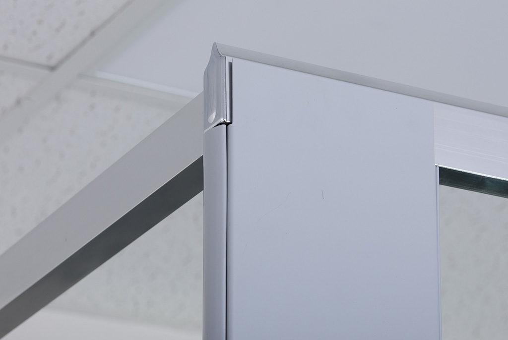 Metpar-Powder-Coated-Headrail-Slider2