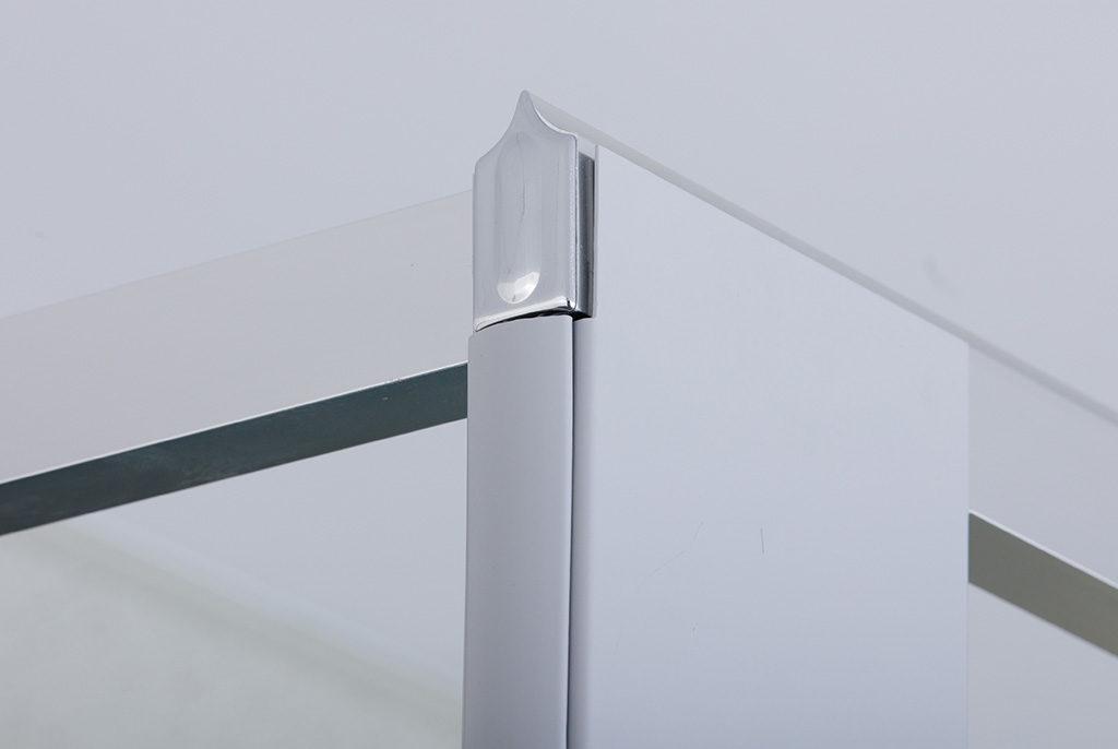 Metpar-Powder-Coated-Headrail-Slider3
