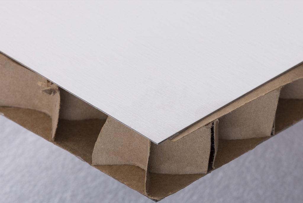 Metpar-Powder-Coated-Honeycomb-Core-Slider1