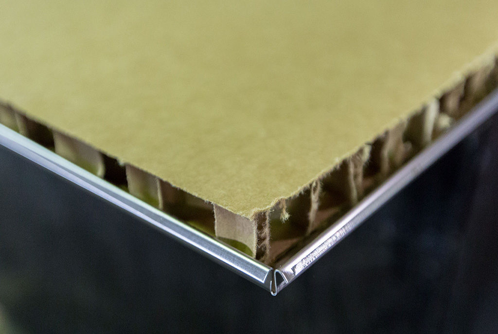 Metpar-Powder-Coated-Honeycomb-Core-Slider2