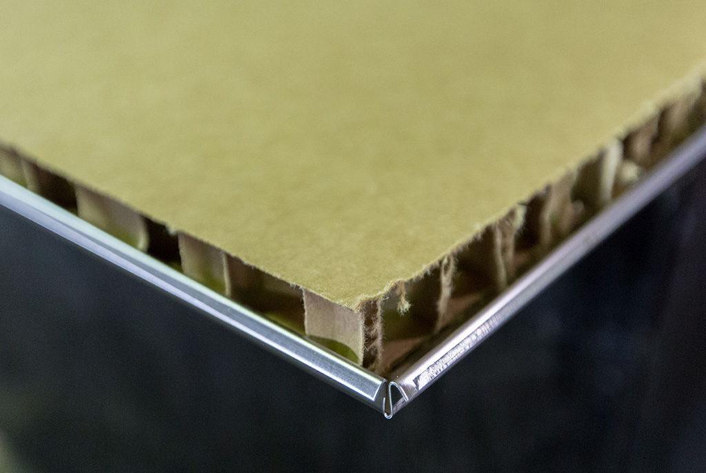 Metpar-Powder-Coated-Honeycomb-Core-Slider2