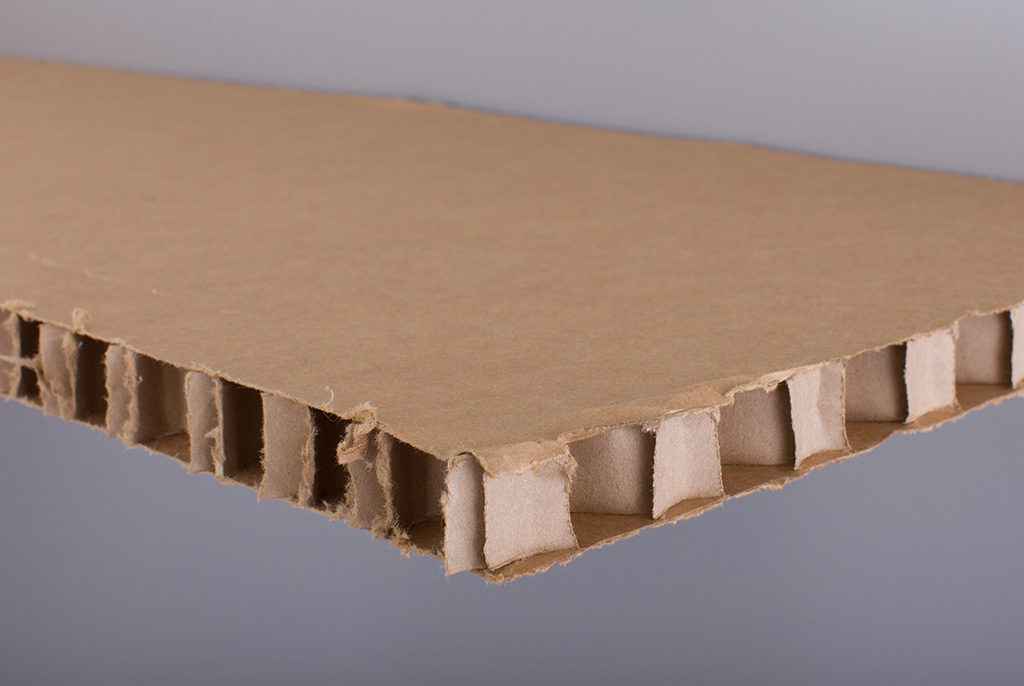 Metpar-Powder-Coated-Honeycomb-Core-Slider3