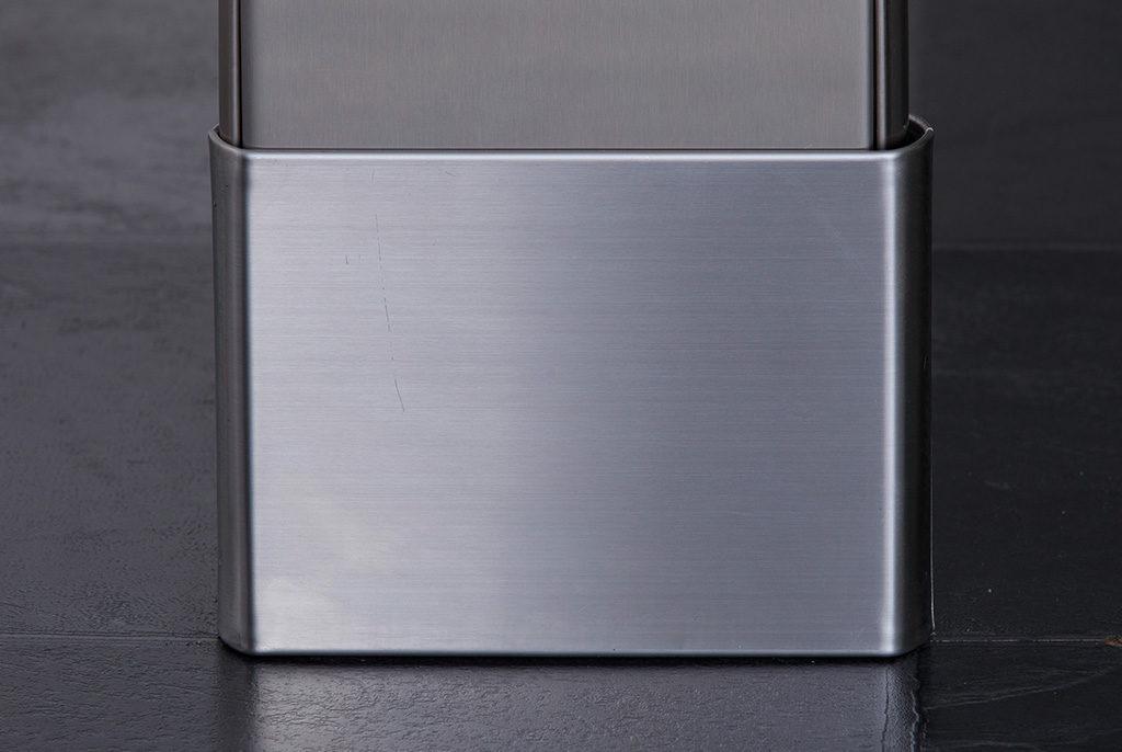 Metpar-Stainless-Steel-Pilaster-Shoe