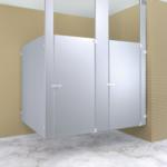 Metpar-ceiling-hung-Slider1