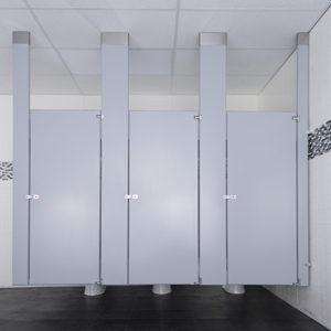 Metpar-ceiling-hung-Slider3