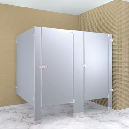 Metpar-floor-mounted-Slider1-new