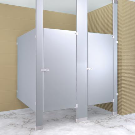 Metpar-floor-to-ceiling-Slider1