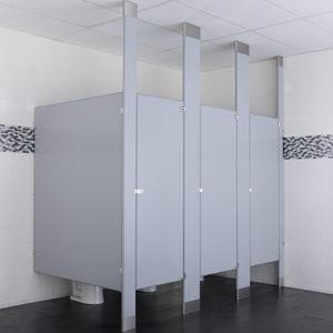 Metpar-floor-to-ceiling-Slider2