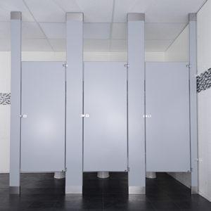 Metpar-floor-to-ceiling-Slider3