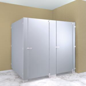 Metpar-privacy-Slider1