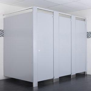 Metpar-privacy-Slider2