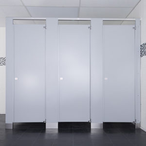 Metpar-privacy-Slider3