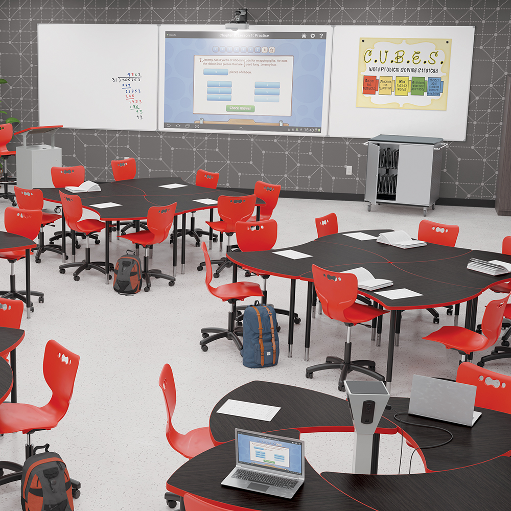 MooreCo-3-4-Math-Classroom-Active-Classroom-2018-Room-Slider6