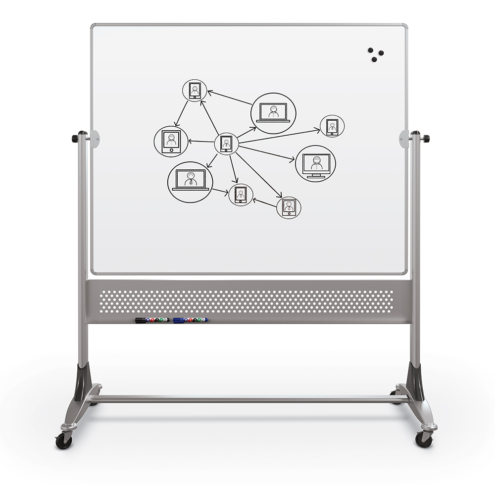 MooreCo-4x5-platinum-reversible-front-02-markerboard-w-props-1-Slider1