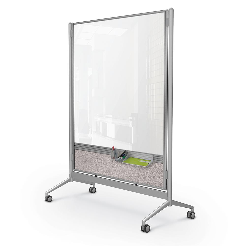 MooreCo-DOC-Glass-6x4-01-silver-gray-nebula-Slider4