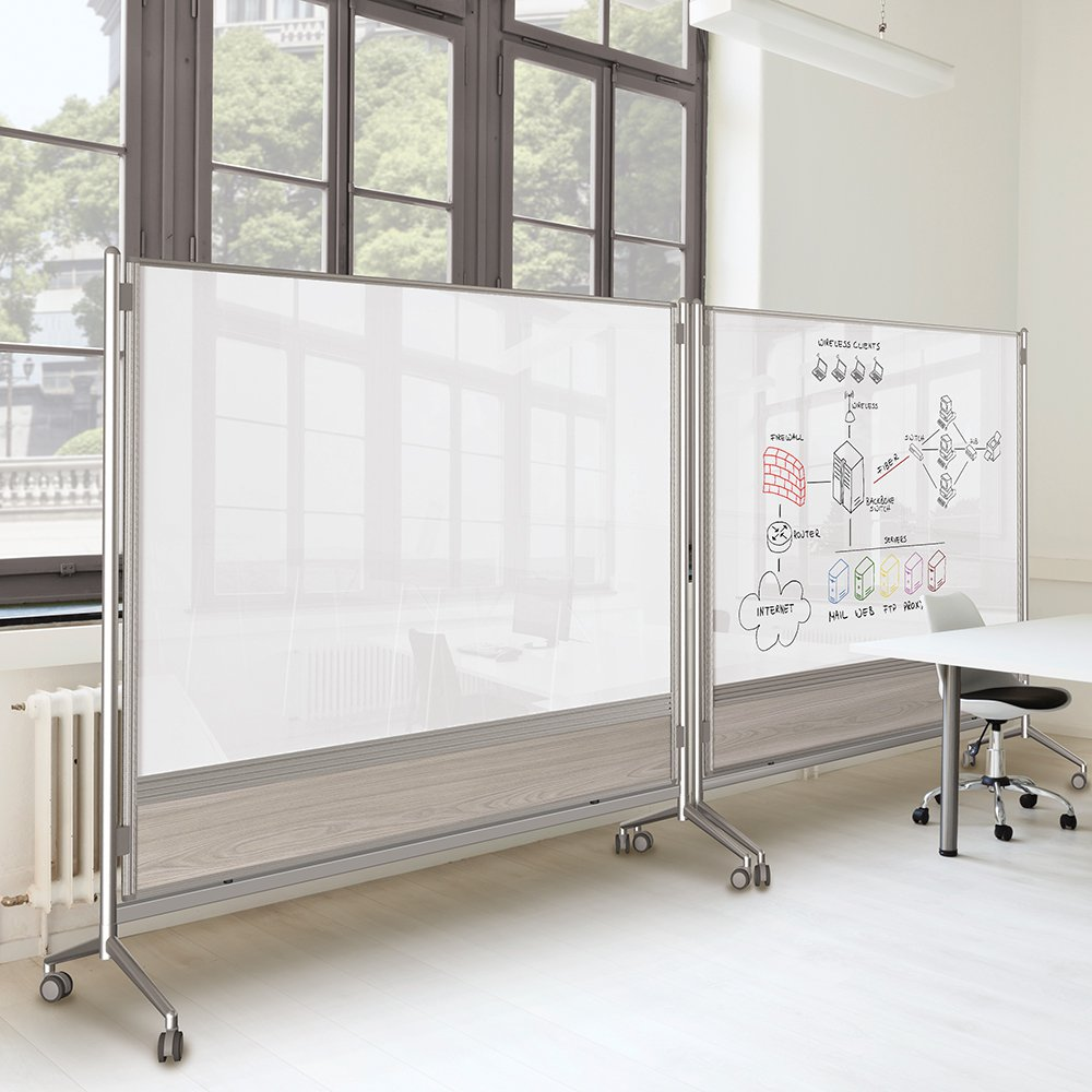 MooreCo-DOC-Glass-conference-room-03-square-and-merged-Slider5