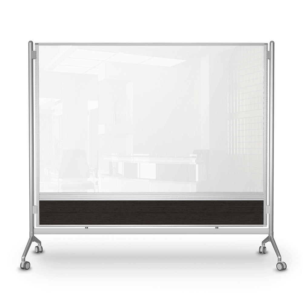 MooreCo-DOC-Glass-front-view-01-asian-night-Slider2