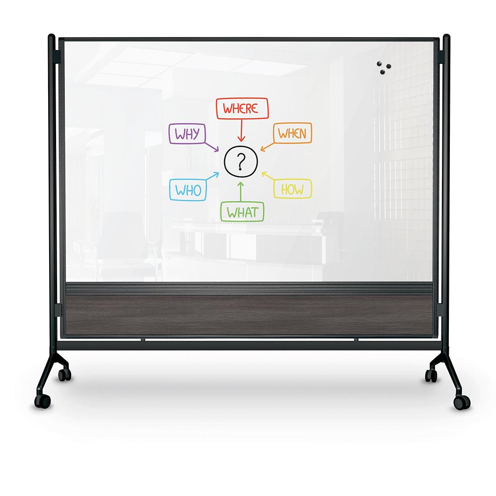 MooreCo-DOC-Glass-front-view-01-black-frame-low-line-Slider1