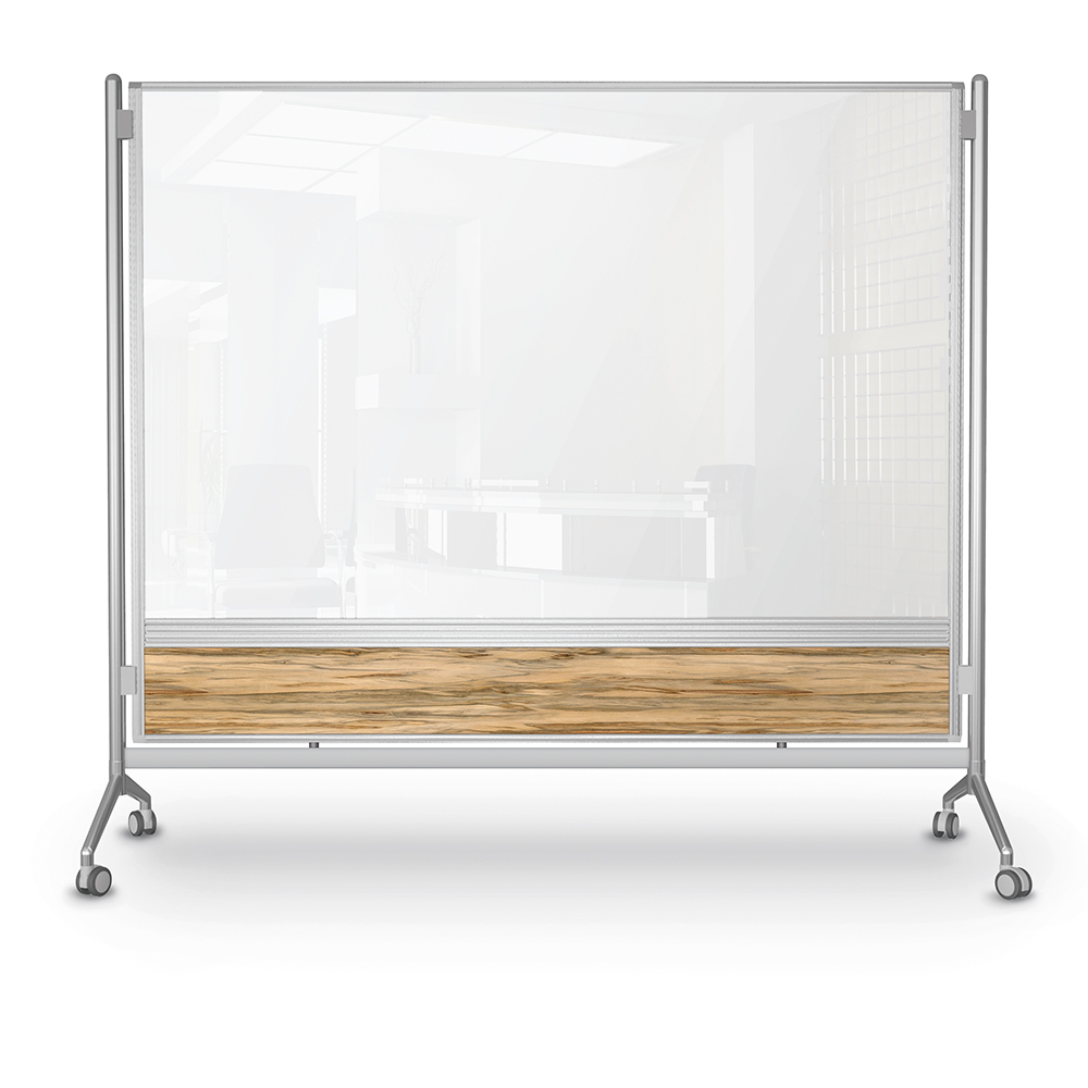 MooreCo-DOC-Glass-front-view-01-raw-eucalyptus-Slider3