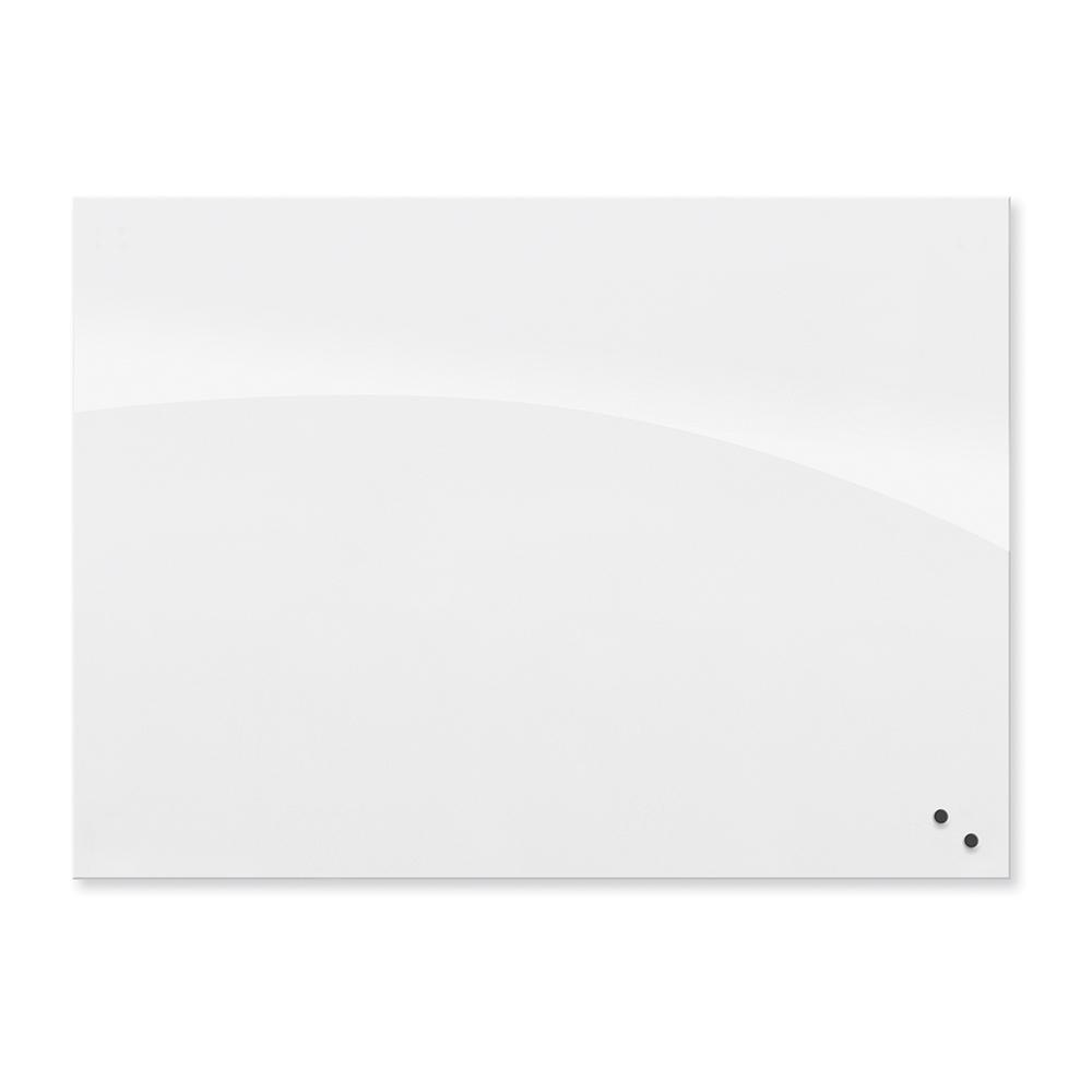 MooreCo-Insight-3x4-low-iron-white-w-shadow-Slider2