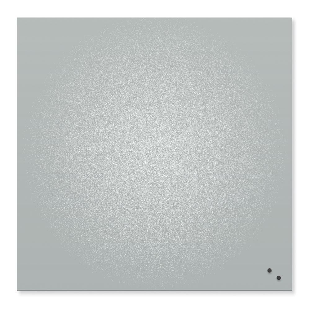 MooreCo-Insight-4x4-proj-gray-w-shadow-Slider2
