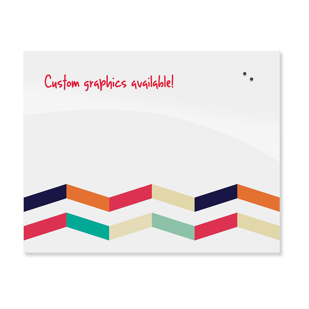 MooreCo-Insight-4x5-low-iron-white-w-shadow-custom-graphic-01-Slider6