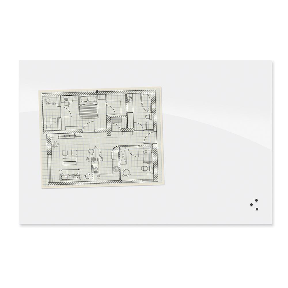 MooreCo-Insight-4x6-low-iron-white-w-shadow-Slider3