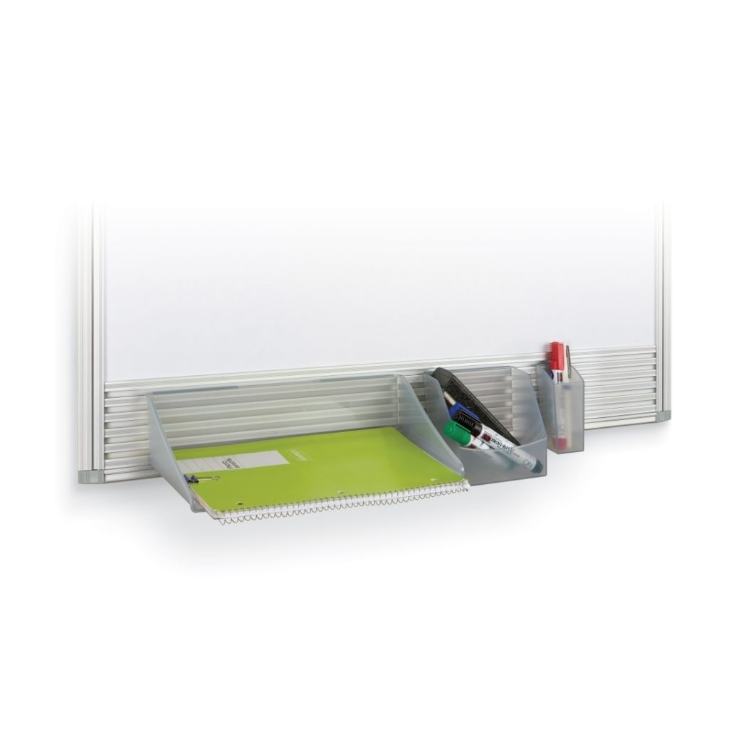 Hangup board