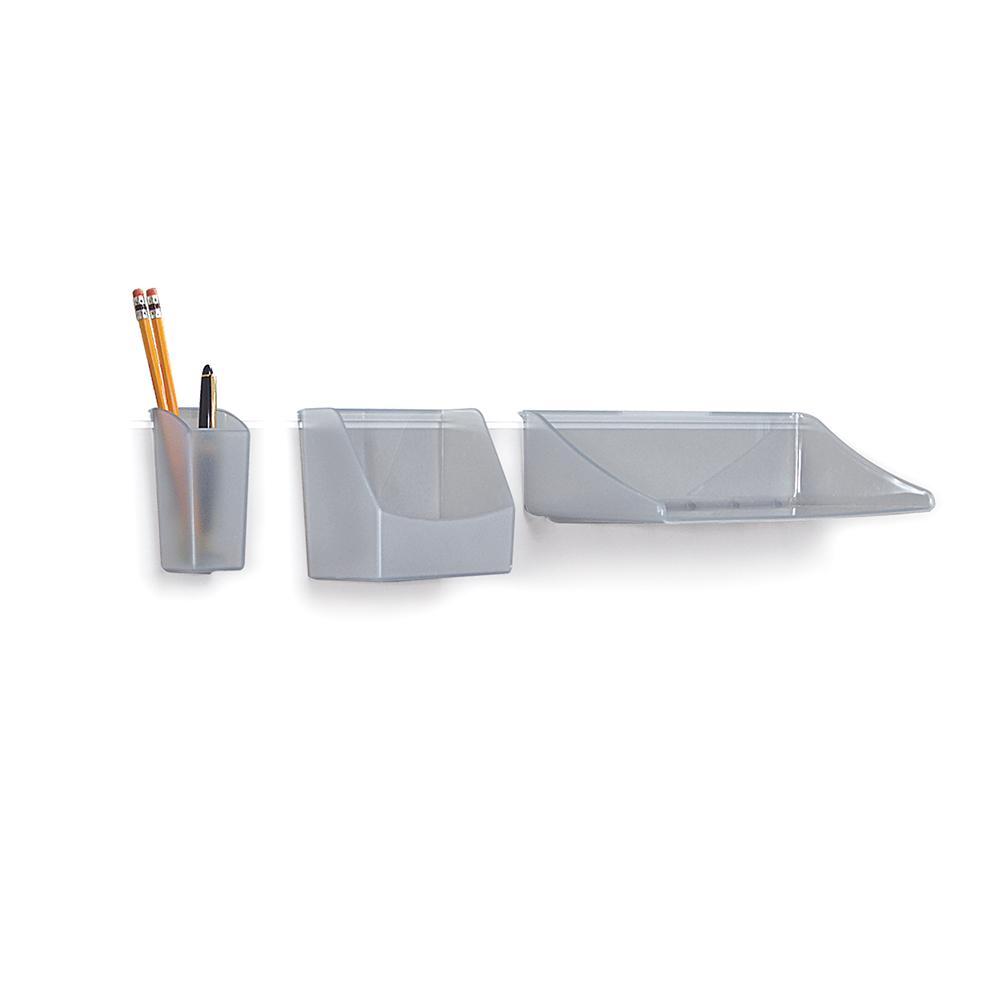 MooreCo-accessory-trays-isolated-Slider3