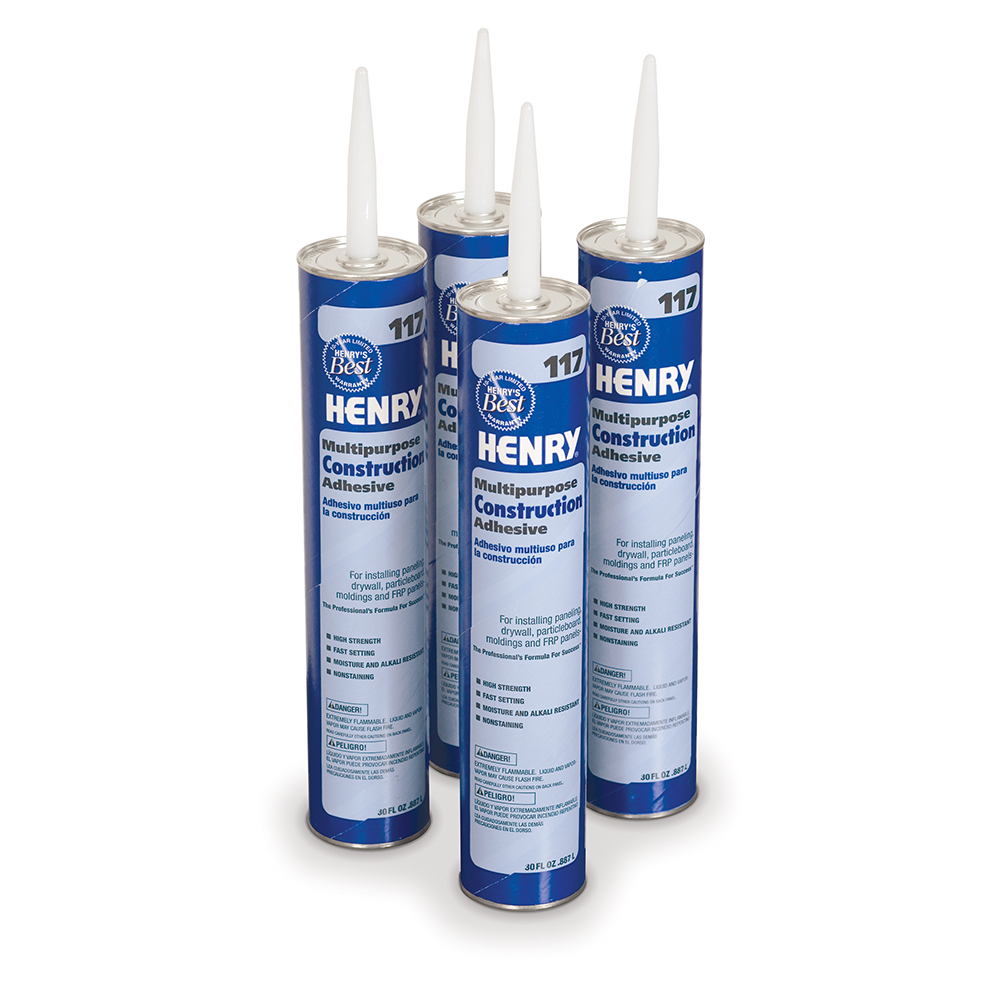 MooreCo-adhesive_tubes-02-Slider3